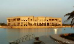 al_faw_palace