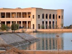 al_faw_palace2