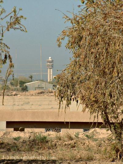 baghdad_international_airport