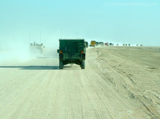 convoy_south