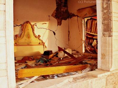 destroyed_bedroom