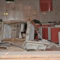 destroyed_kitchen