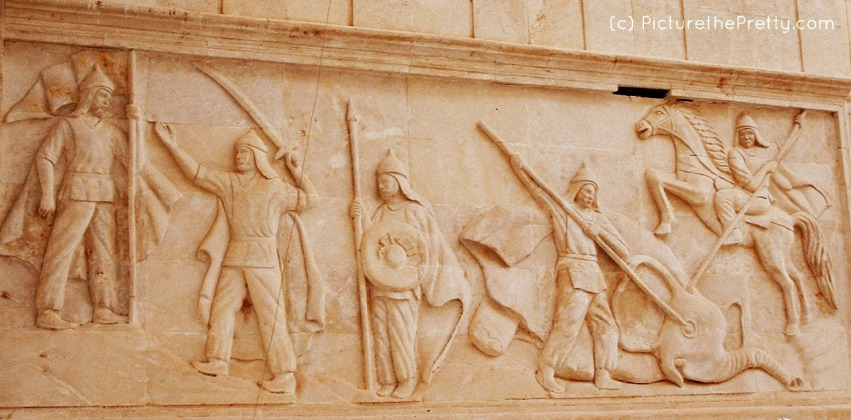 iraqi_soldiers_ancient