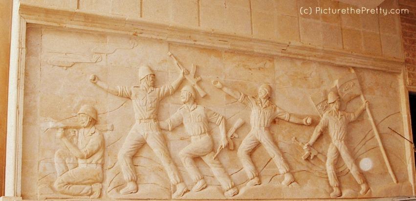 iraqi_soldiers_modern