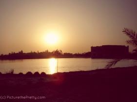 victory_sunset
